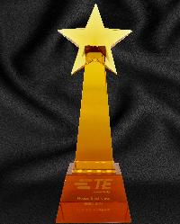 Premio a la expansión del cliente en EMEA 2018