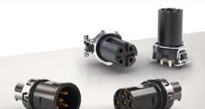 Conectores M8/M12