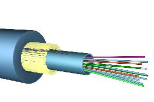 Tubos compactos para cables resistentes a la tracción