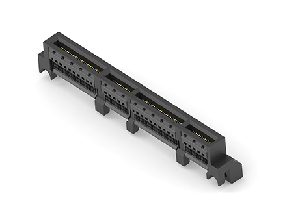 Conectores para OCP NIC 3.0