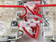 10 elementos que ahorran tiempo en la identificación de cables
