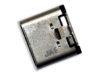 Conectores USB-C estándar