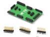 Conectores para placas PCB