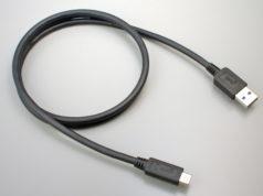 Para lograr una calidad de transmisión de primera categoría, JAE utiliza un localizador para sus conectores USB 3.1, que permite una alineación exacta de los pines.