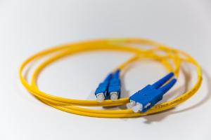 Ventajas de una buena fibra óptica