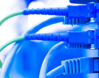 Cables Profibus y Profinet dedicados a la automatización industrial