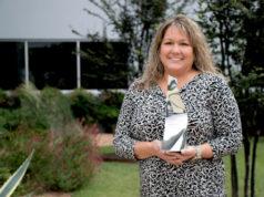 Harwin reconoce a Mouser con el premio a la consecución de ventas