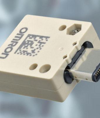 Conector de pruebas USB-C de larga duración