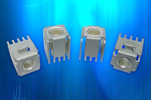Conectores WTB con tecnología RADSOK