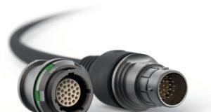 UltiMate 80 conector ultrarresistentes para entornos hostiles