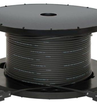 HyperLight Cables Mini DisplayPort 1.4