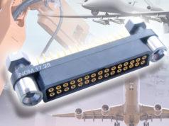 EMM Conectores rectangulares para entornos adversos