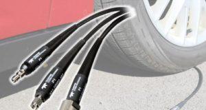 Storm-Test Cables de cargas de pruebas de 50 GHz