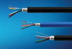 Cables USB 2.0/3.0/3.1 con cubierta de protección