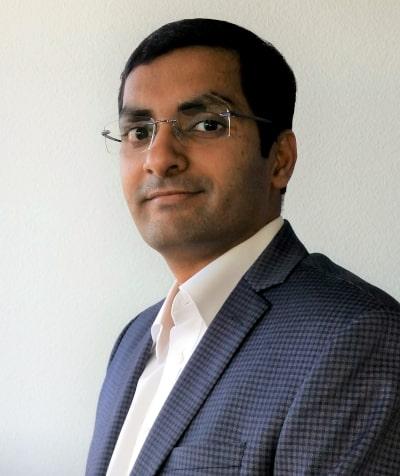 TE Connectivity anuncia planes para adquirir ERNI