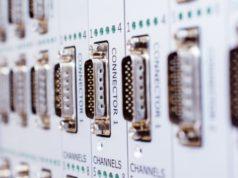 Conectores D-Sub y su aplicación práctica en la industria del siglo XXI